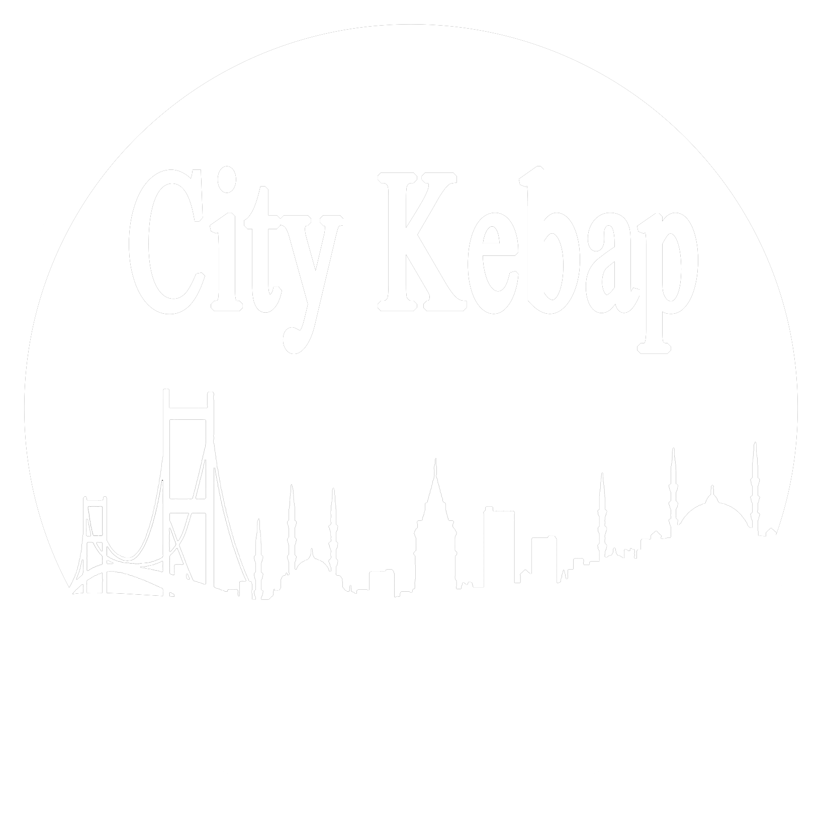 City Kebap Furtwangen